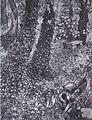 Van Gogh - Bäume mit Efeu im Garten des Hospitals Saint-Paul.jpeg