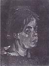 Van Gogh - Kopf einer Bäuerin mit dunkler Haube20.jpeg