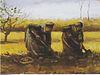 Van Gogh - Zwei Bäuerinnen beim Kartoffelgraben.jpeg