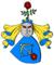 Vangerow-Wappen.png