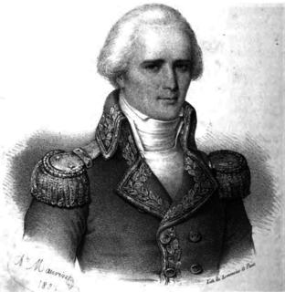 Pierre Jean Van Stabel