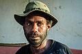 Vanuatu-humans-of-vanuatu-22.jpg