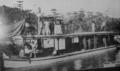 Vapor Pery - 1928.png