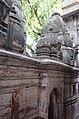 Varanasi (8717534774).jpg