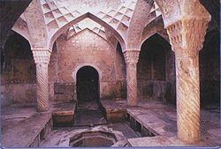 Varavi hammam historical.jpg