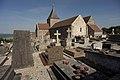Varengeville-sur-Mer, Église Saint-Valery-PM 62820.jpg