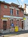 Varennes-en-Argonne, bureau de poste.jpg
