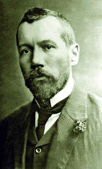 Vasyl Stefanyk.jpg