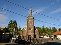 Vaudringhem église2.jpg