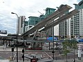 Vauxhall Bus Station (1) - geograph.org.uk - 213333.jpg