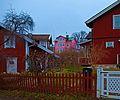 Vaxholm 4367 (8217641136).jpg