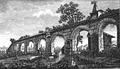 Vecchia illustrazione acquedotto mediceo.png