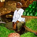 Vegetable Man (3943708096).jpg