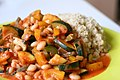 Vegetables, Beans & Couscous (4649926444).jpg