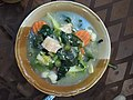 "Vegetarian ""Or-larm"" stew at Kualao Restaurant 1.jpg"