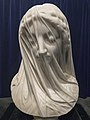 Veiled virgin.jpg