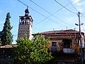 Veles, Macedonia (FYROM) - panoramio (33).jpg