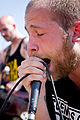 Vendetta Fucking Metal - Asaco Metal Fest 2013 - 01.jpg