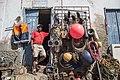 Vendeur de matériel nautique d'occasion, Mindelo, Sao Vicente, Cap Vert.jpg
