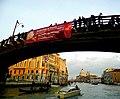 Venedig - panoramio (185).jpg