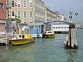 Venice, Italy - panoramio (841).jpg