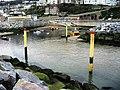 Ventnor Haven - geograph.org.uk - 89064.jpg