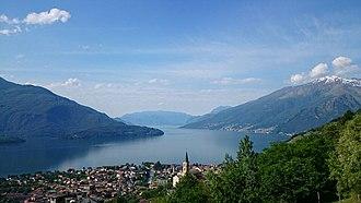 Vercana - Image: Vercana wikipedia