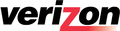 Verizon Communications Logo Horizontal Cropped.PNG