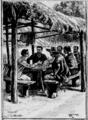 Verne - Le Superbe Orénoque, Hetzel, 1898, Ill. page 299.png