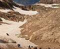 Vernelio ledynas.jpg