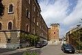 Verona, Province of Verona, Italy - panoramio (64).jpg