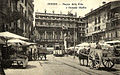 Verona - Piazza delle Erbe.jpg