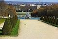 Versailles garden (9129887669).jpg