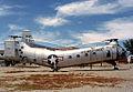Vertol CH-21B 0-34347 Pueblo CO 17.06.90R edited-2.jpg