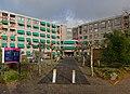 Verzorgingstehuis de Ruwaard Oss.jpg