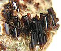 Vesuvianite-121356.jpg