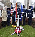 Veteran's Day - Luxembourg 091111-F-2805T-131.jpg