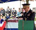 Veterans Day Oregon National Guard (30813012172).jpg
