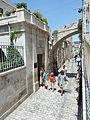 Via Dolorosa, Jerusalem (7497336982).jpg