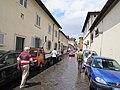Via San Giuseppe din Florenta.jpg