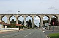 Viaduc de Longueville R01.jpg