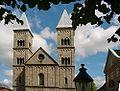 Viborg-domkirke.jpg