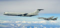 Vickers VC-10 in aerial refuelling exercise 04.jpg