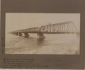 Victoria Bridge, Montreal (HS85-10-10775) original.tif