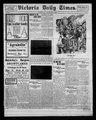 Victoria Daily Times (1902-07-05) (IA victoriadailytimes19020705).pdf