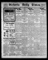 Victoria Daily Times (1902-10-15) (IA victoriadailytimes19021015).pdf