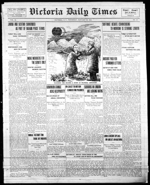 File:Victoria Daily Times (1913-01-23) (IA victoriadailytimes19130123).pdf