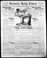 Victoria Daily Times (1913-01-23) (IA victoriadailytimes19130123).pdf