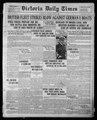Victoria Daily Times (1918-04-23) (IA victoriadailytimes19180423).pdf