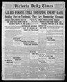 Victoria Daily Times (1918-07-29) (IA victoriadailytimes19180729).pdf